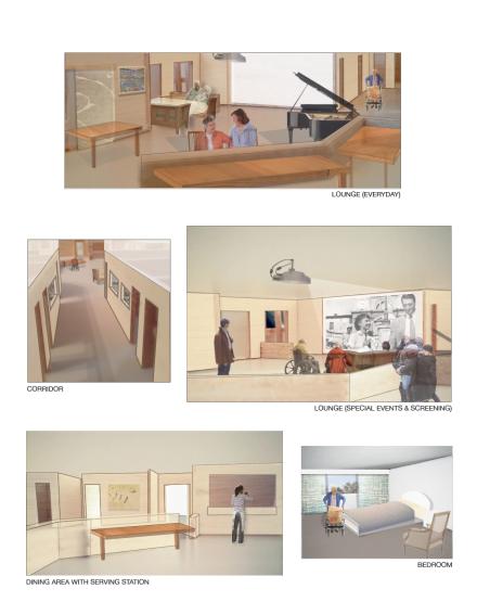 Design_Perspective_FINAL_pdf