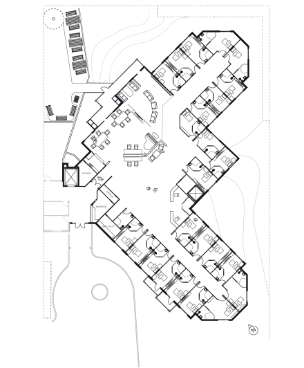 Design_Site_Plan_pdf