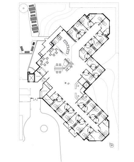 Design_Site_Plan_pdf