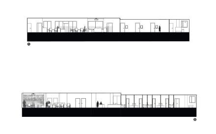Design_Site_Sections_pdf